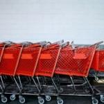 supermarket-kart-1-1191152-m